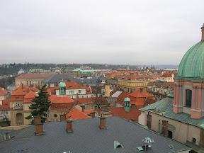 029 - Vistas desde la Torre del Puente de la Ciudad Vieja.JPG