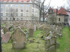 046 - Cementerio judío.JPG