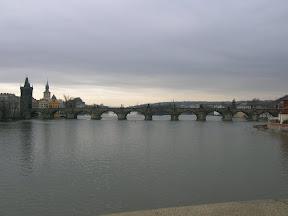 041 - Karluv most.JPG
