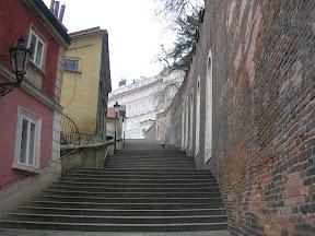 059 - Escalera de subida al Castillo.JPG