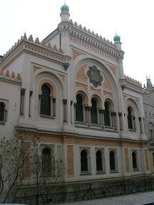 048 - La sinagoga española.JPG