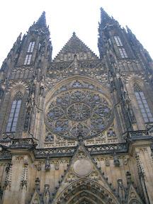 066 - Catedral de San Vito.JPG