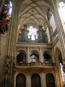 073 - Interior de la Catedral de San Vito.JPG