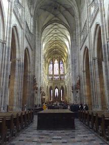 067 - Interior de la Catedral de San Vito.jpg