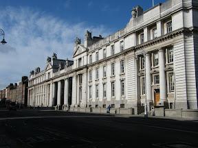 03 - Parlamento irlandés.JPG