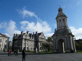 11 - Trinity College.JPG