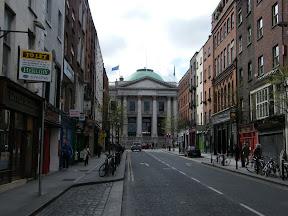 17 - Ayuntamiento de Dublín.JPG