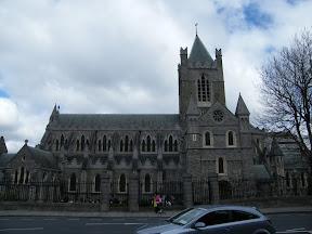 23 - La iglesia-catedral cristiana.JPG