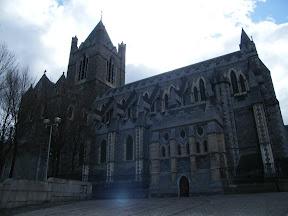 29 - La iglesia-catedral cristiana.JPG