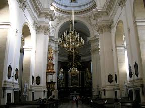 086 - Iglesia de San Pedro y San Pablo.JPG
