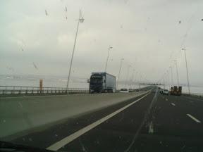 09 - Ponte Vasco da Gama.JPG