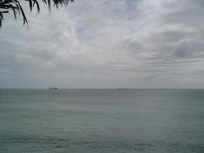 65 - Océano Atlántico.JPG