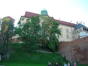 099 - Wawel.JPG