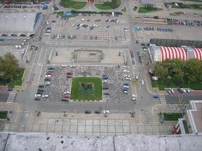 006 - Vistas desde el palacio de las Artes y las Ciencias.JPG