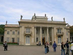 025 - Palacio Lazienki.JPG