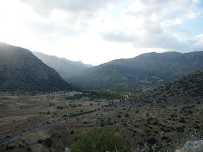 041 - El Peloponeso.JPG