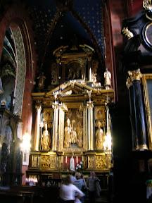 080 - Interior de Santa María.JPG