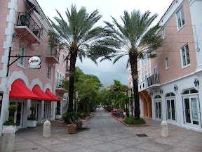Excursiones y tours en Miami