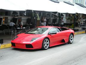 025 - Lamborghini Murciélago.JPG