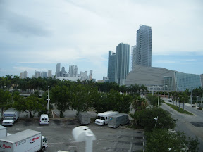 030 - Miami desde Metromover.JPG