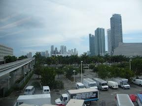 031 - Miami desde Metromover.JPG