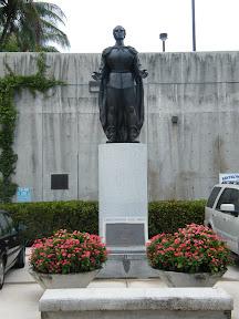 041 - Cristobal Colón.JPG