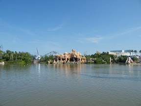 380 - Islands of Adventure.JPG