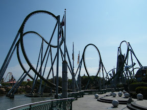 381 - Incredible Hulk Coaster.JPG