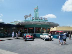 411 - Universal Studios.JPG