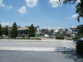 414 - Universal Studios.JPG