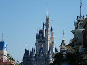 450 - Magic Kingdom.JPG