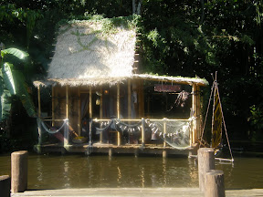 471 - Jungle Cruise.JPG