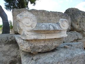 018 - Antigua Corinto.JPG