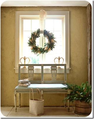 natural-entryway-decor