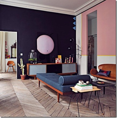 50s-style-parisian-apartment