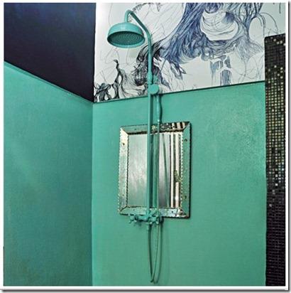 50s-style-parisian-apartment_4-600x298 2