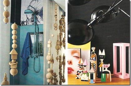 50s-style-parisian-apartment_5-600x391