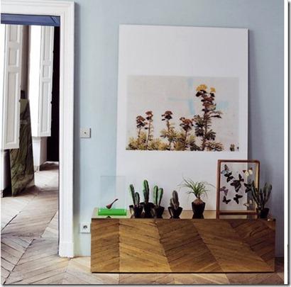 50s-style-parisian-apartment_31