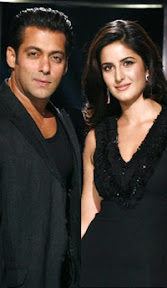 salman-khan-lover-katrina-kaif-not-being-on-talking-terms