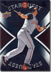 Starquest Adam Dunn