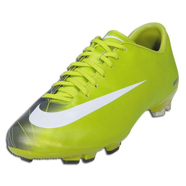 d4fa1e532b935 Nuevos Compartirsantillana Fútbol De 2010 Nike Zapatos Santillana axwrvFqCan