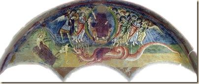 S.Pietro al monte. apocalisse