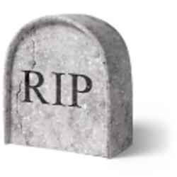 DEATH Calculator free