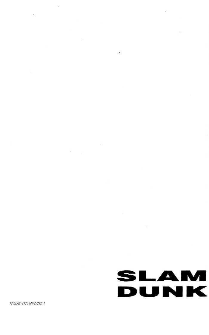 Slam Dunk Chap 164 - Truyen.Chap.VN