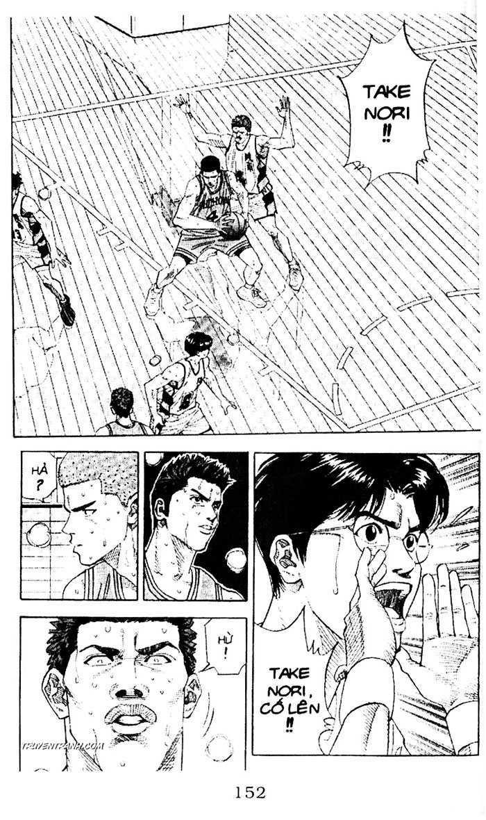 Slam Dunk Chap 157 - Truyen.Chap.VN