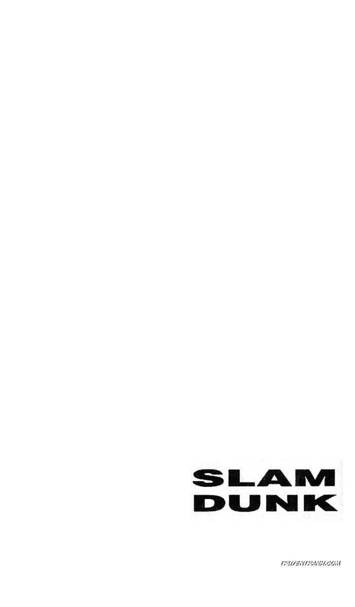 Slam Dunk Chap 142 - Truyen.Chap.VN