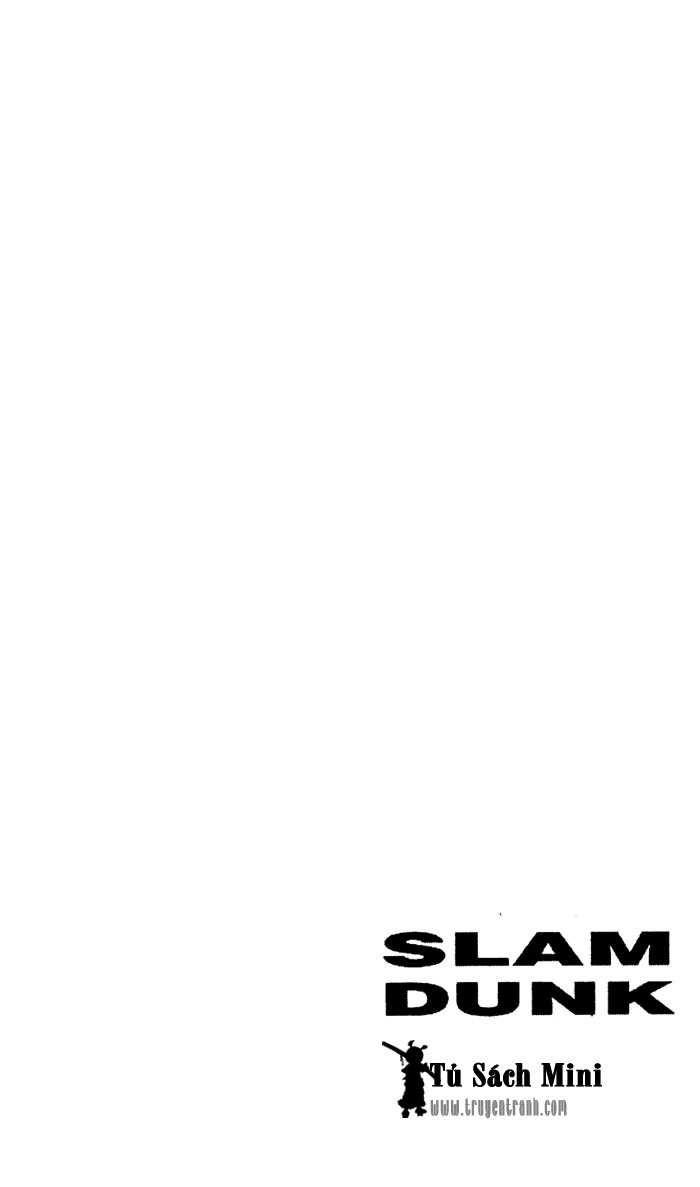 Slam Dunk Chap 73 - Truyen.Chap.VN