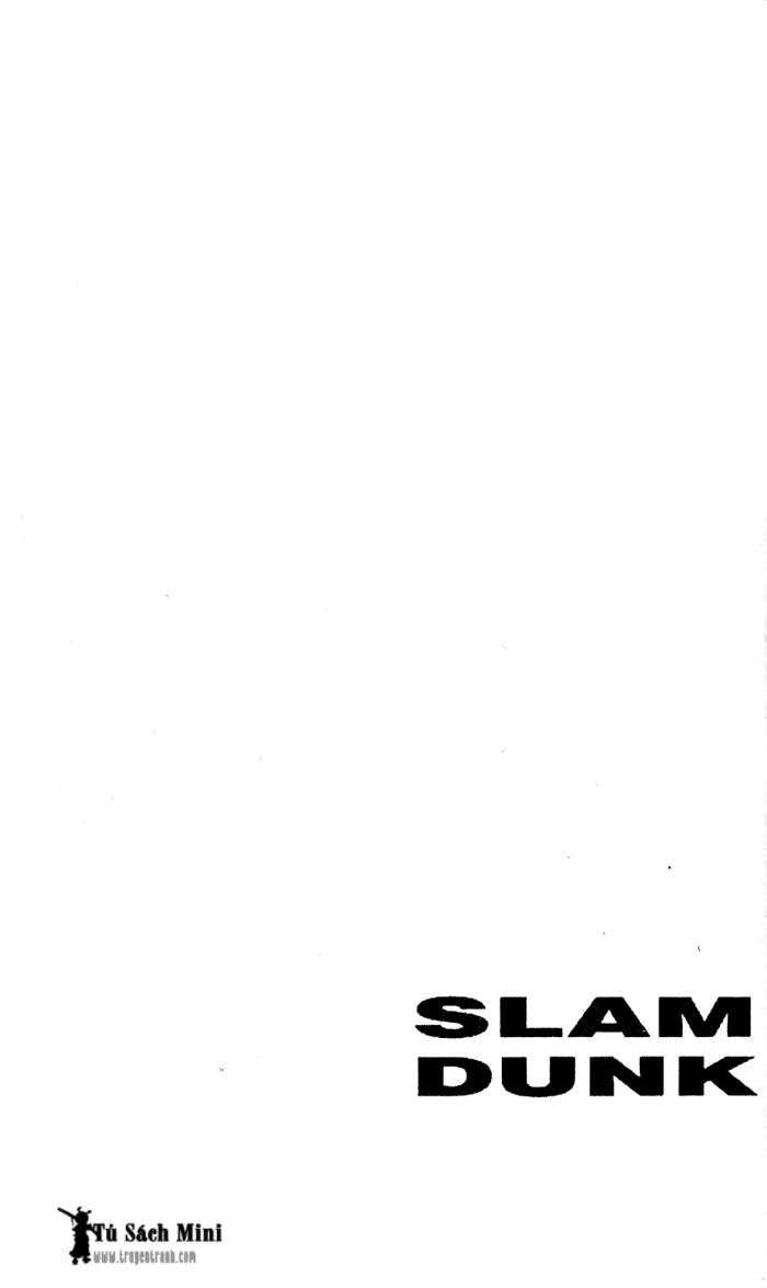 Slam Dunk Chap 58 - Truyen.Chap.VN