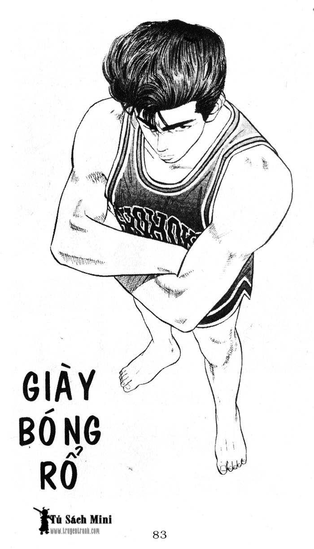 Slam Dunk Chap 49 - Truyen.Chap.VN