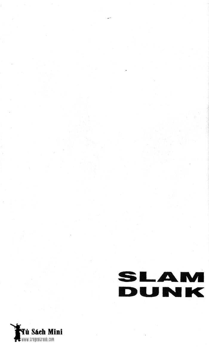 Slam Dunk Chap 48 - Truyen.Chap.VN